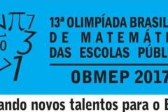 obmep2017