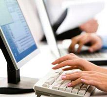Informatica-para-Internet-ETIM