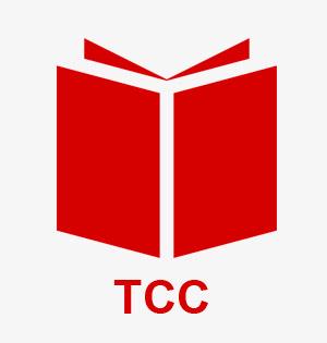 etec tcc