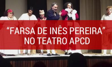 Alunos-assistem-a-peca-Farsa-de-Inês-Pereira-no-Teatro-APCD