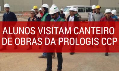 Alunos-de-Seguranca-do-Trabalho-visitam-canteiro-de-obras-da-PROLOGIS-CCP-em-Aracariguama