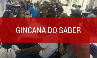 Gincana-do-Saber