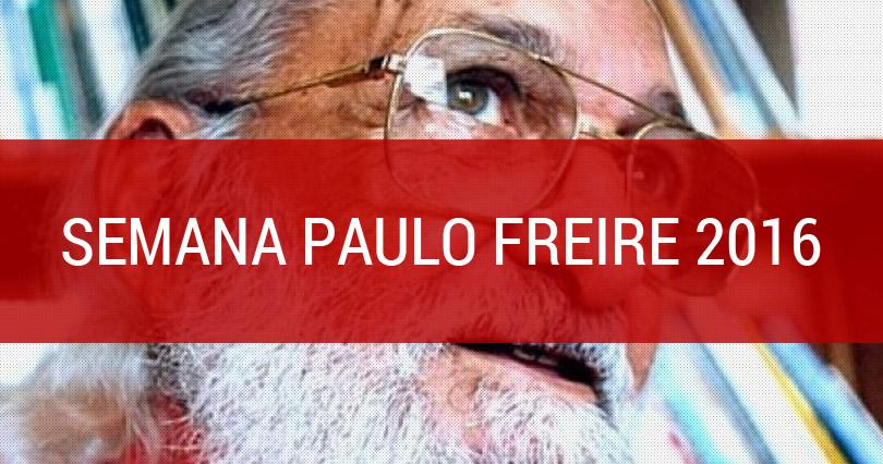 Semana-Paulo-Freire-2016