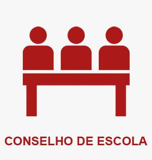 etec alunos