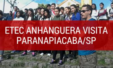 ETEC-Anhanguera-visita-Paranapiacaba