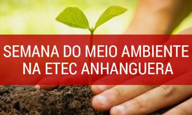 Semana-do-Meio-Ambiente-na-ETEC-Anhanguera