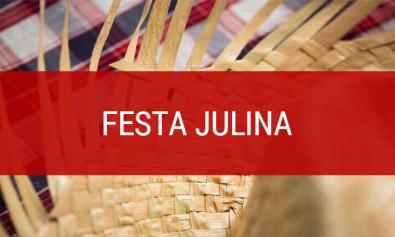 Festa-Julina1