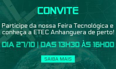 feira-tecnologica-da-etec-anhanguera