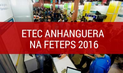 etec-anhanguera-na-feteps-2016