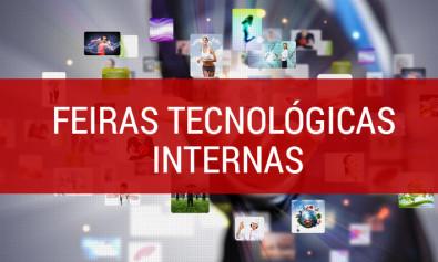 feiras-tecnologicas-internas
