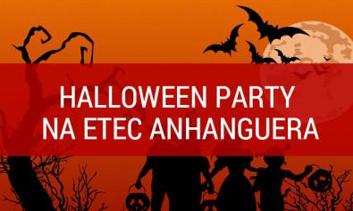 halloween-party-na-etec-anhanguera