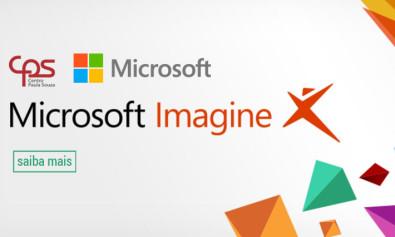 microsoft-imagine