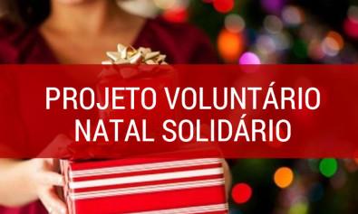 natal-solidario-etec-anhamguera