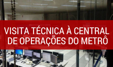 visita-ao-centro-de-operacoes-do-metro
