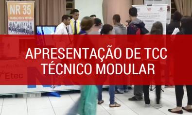 Apresentação-de-TCC-Técnico-Modular