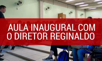 Aula-Inaugural-com-o-Diretor-Reginaldo