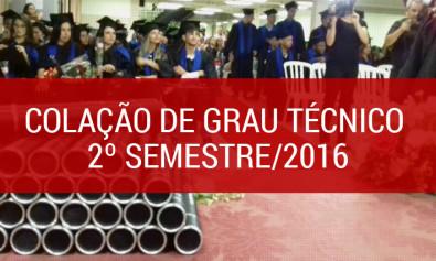 Colação-de-Grau-Técnico-2o-semestre2016