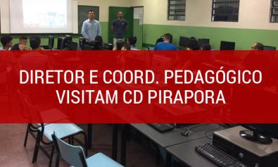 Diretor-e-Coord