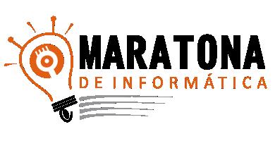 logo_maratona