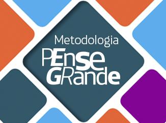 banner_metodologiaV2
