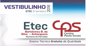 vestibulinho_ETEC_2018c