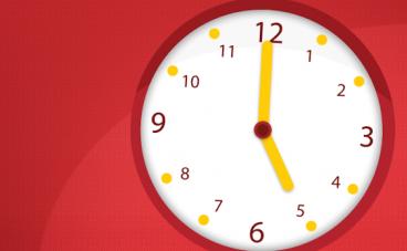 atencao-horario-especial-de-funcionamento