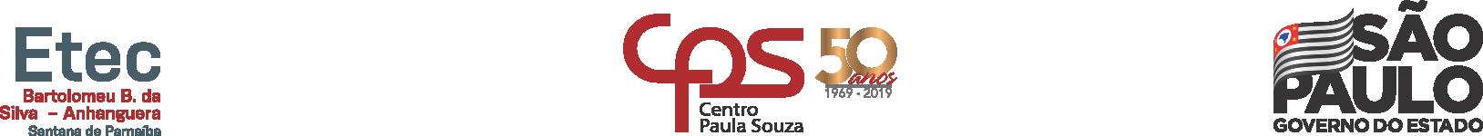 centro paula souza - etec anhanguera