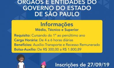 banner_redes sociais_impressao