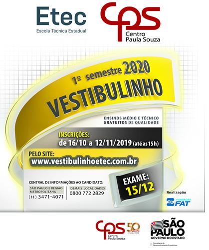 vestibulinho2020-1