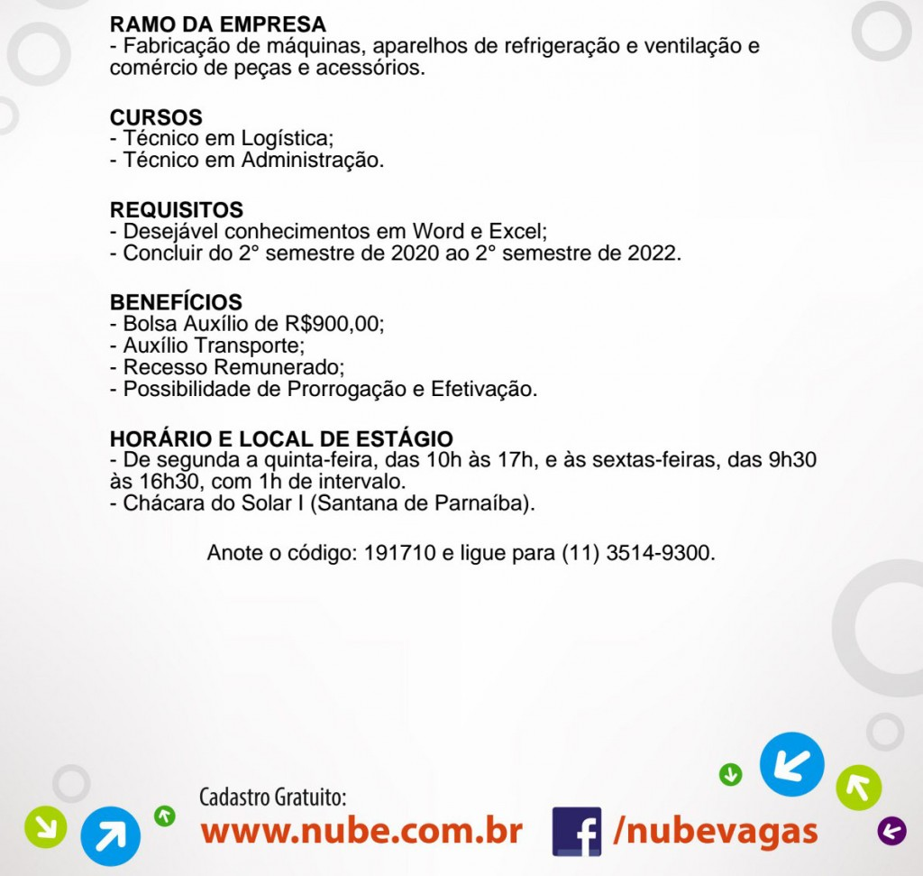 nubeCorpo