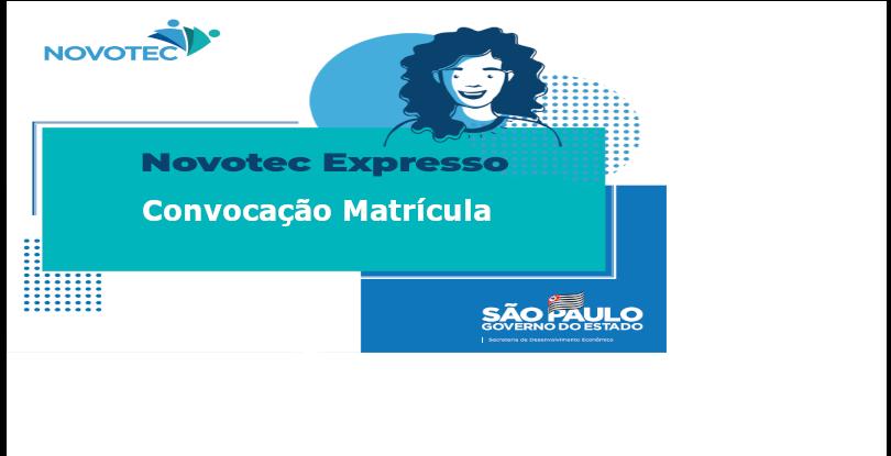 Cards Novotec Expresso 3