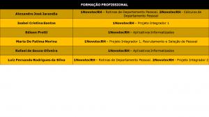 profRh21-2