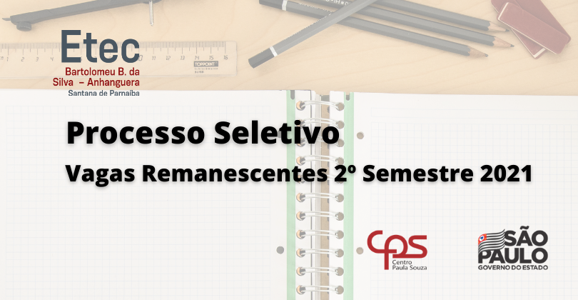 Processo Seletivo2-2021.v1